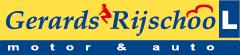 logo-gerards-rijschool